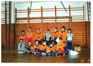 fotbal-bilovice-013.jpg