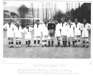 fotbal-bilovice-011.jpg