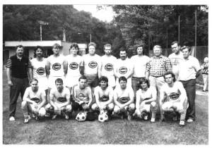 fotbal-bilovice-010.jpg