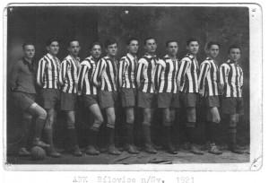 fotbal-bilovice-009.jpg