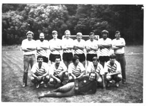 1.muzstvo-1986.jpg